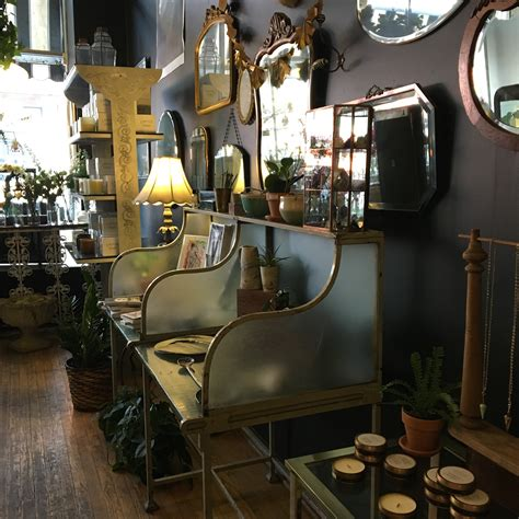 three essential home goods stores to visit in chicago