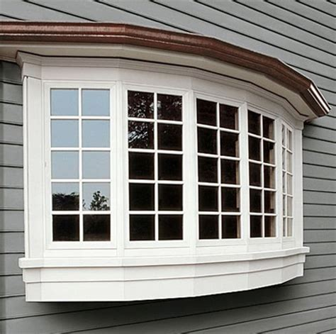 bow window designs best 25 bow windows ideas on bow window