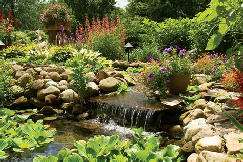 backyard living abington ma landscape supplies south shore back yard living
