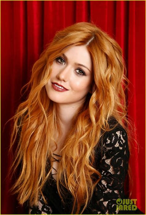 50 yearold with auburn hair best 25 red hair makeup ideas on pinterest ginger