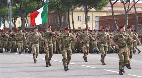 dati esercito concorso esercito 2015 bando per 71 ufficiali