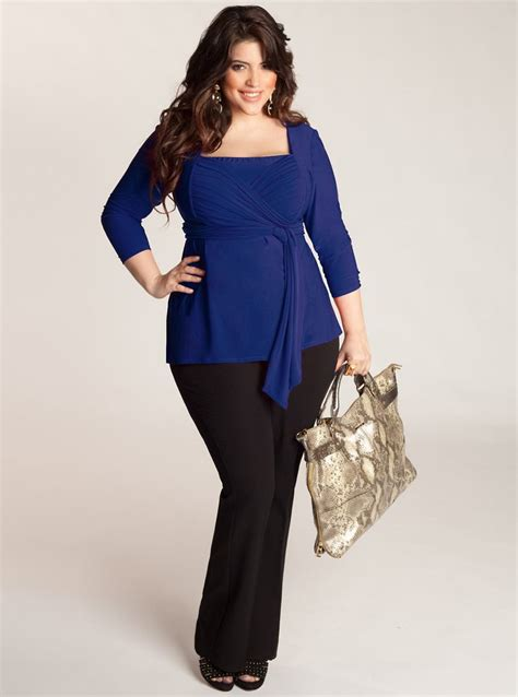 best 25 plus size clothing ideas on size