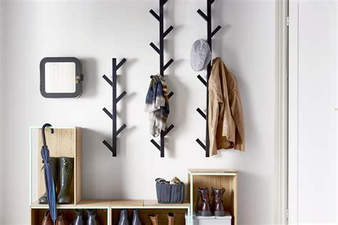 Banc Chaussures Pour Entrée by Cuisine Ikea Expedit Relook 195 169 En Banc Pour L Entr 195 169 E Avec