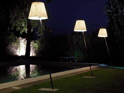 Outdoor Landscape Lighting Ideas Landscape Lighting Some Ideas On Landscape Lighting