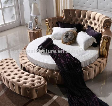 king size round bed cheap round beds buy cheap beds for sale round bed on