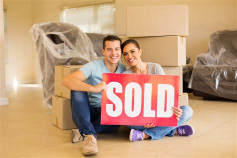 buy house atlanta we buy houses atlanta sell my house fast atlanta cash buyers of atlanta