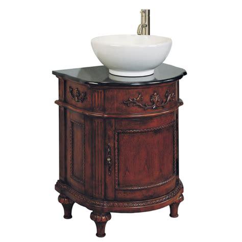 Kitchen Faucets Menards bathroom design archives delmaegypt