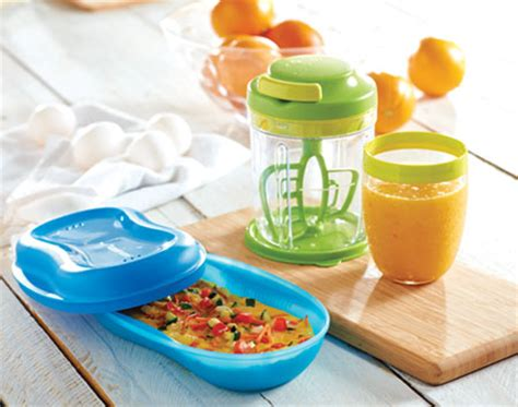 Simply Healthy Set Tupperware tupperware which is you