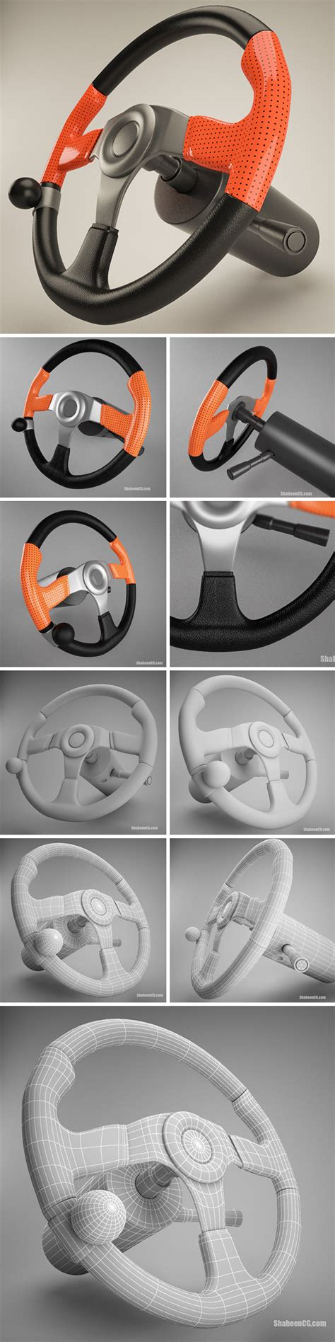 boat steering wheel emoji boat steering wheel emoji 187 dondrup