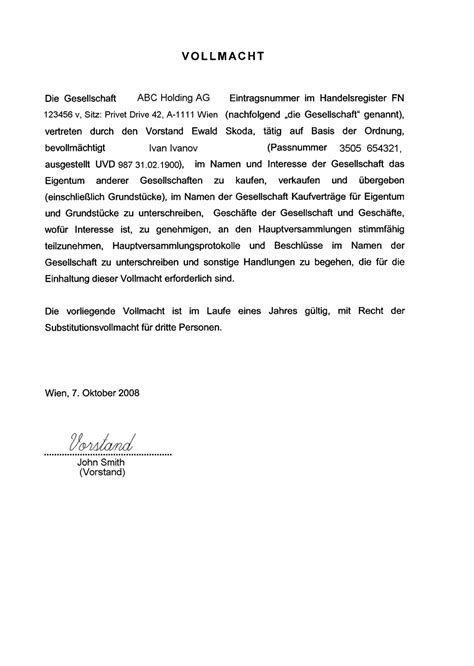 consent letter format director consent letter format companies act 2013 28 images