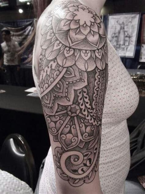 mandala tattoo sleeve youtube mandala sleeve cover up pinterest cas sleeve and love