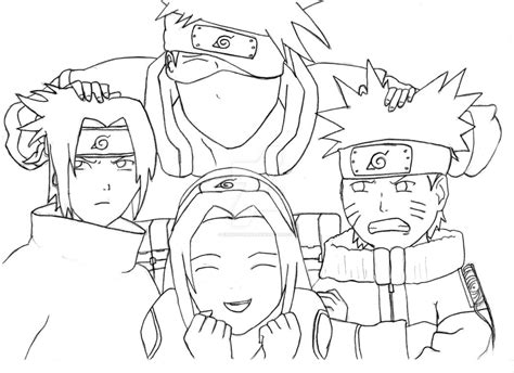 Team 7 Coloring Pages by Team 7 Photo By Christohpera On Deviantart
