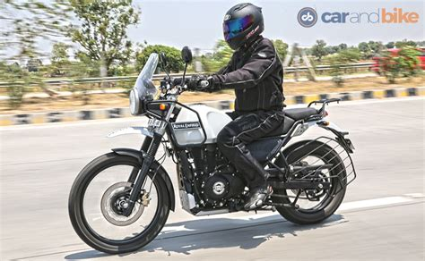 Latest Home Design In Kerala by Royal Enfield Himalayan Test Ride Review Ndtv Carandbike