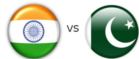 world cup today match india vs pakistan 11th odi today match