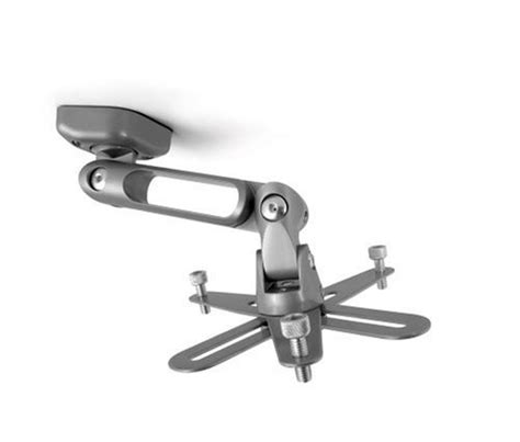 Best Buy Projector Ceiling Mount by 3 Best Buy Vantage Point Cgupm12 S Universal Front
