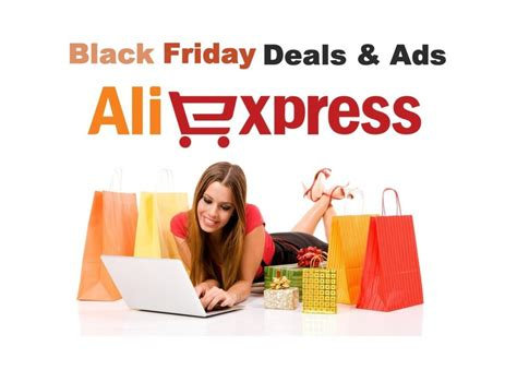 aliexpress black friday sale aliexpress black friday 2017 deals sales and ads black