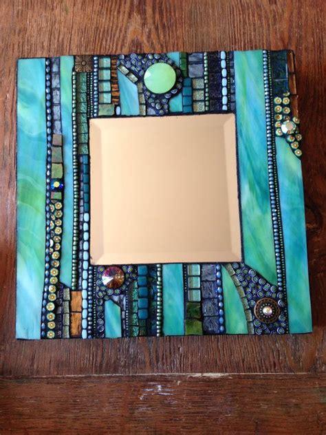 mosaik spiegel mosaic mirror designs www pixshark images