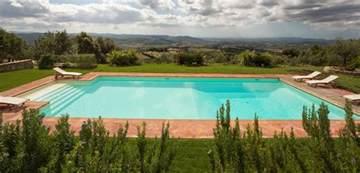 piscine prefabbricate interrate prezzi piscine interrate vantaggi e prezzi piscine castiglione