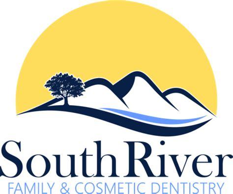 comfort care waynesboro va comfort care waynesboro va welcome south river dental