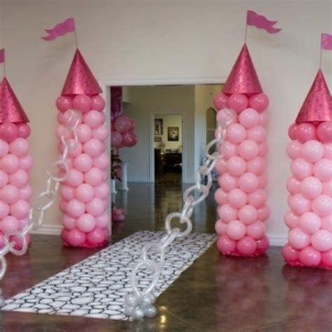 1000  ideias sobre Coroa De Balão De Aniversário no Pinterest   Guirlanda de bexigas, Guirlandas