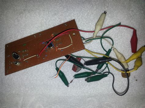 can an inductor go bad can an inductor go bad 28 images purple audio inductor eq exc cond free shipping reverb pcb