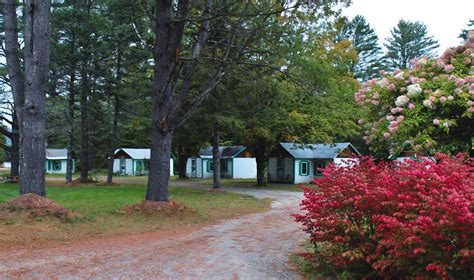 Pine Valley Cabins by Pine Valley Cabins Home