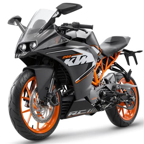 Upcoming Ktm Bikes In India Pin Akula Sub On