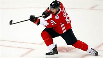 Hockey Essays by Hockey Essay As The Violence Promotion Through Papers Essay Free Essays Phdessay