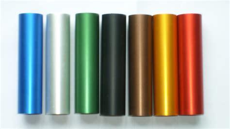 Painting 6061 Aluminum by Prefabed Metal Carports Sunshield Aluminum Carport