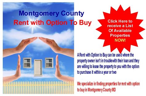 rent a house with option to buy rent a house with option to buy rent with option to buy in maryland all homes for