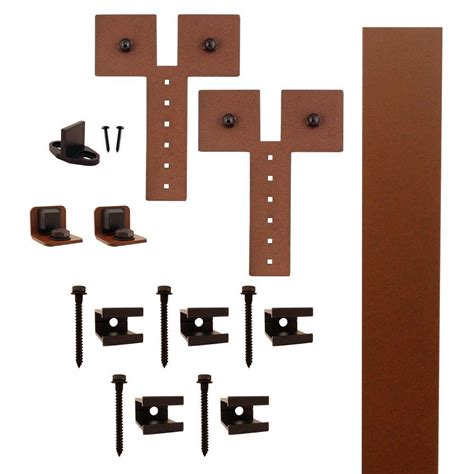 Sliding Barn Door Hardware Tractor Supply Barn Door Roller Kit Tractor Supply Tractor Supply Barn Door Hardware Topic Related To My Diy