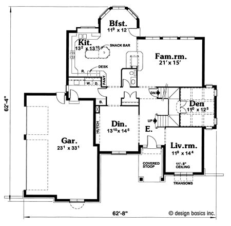 icf house plans concrete house plans home modern block