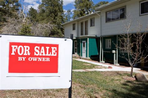 sell real estate by owner targer golden co