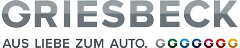 Auto Griesbeck by Home Autohaus Griesbeck