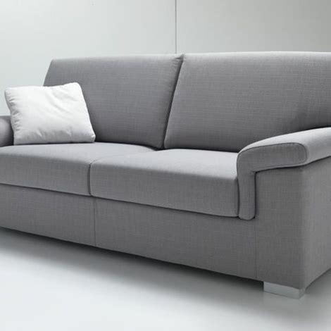 divano isola divano isola giglio idee per il design della casa