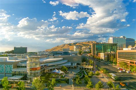 Salt Lake City Search File Salt Lake City Jpg Wikimedia Commons