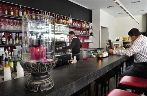 schicke restaurants stuttgart tafelspitzen kulinarische grenzg 228 nge auf dem kesselrand