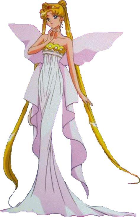 Dress Flow Sailormoon sailor crafty how to make a neo or princess