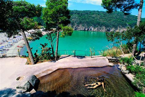 giardini negombo ischia negombo hotel bellevue ischia wellness relax