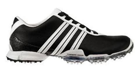 adidas womens signature paula golf shoes