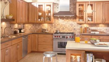 home design ideas for kitchen kitchen design ideas photo gallery for remodeling the kitchen