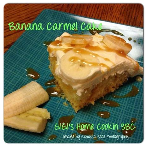 banana yellow box cake pin by cindy s skinny fiber and healthier you on recipe