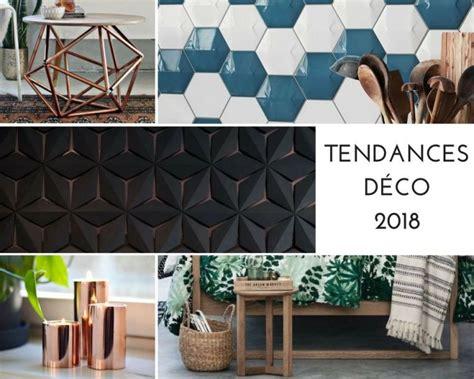 Meuble Tendance 2018 by Tendance D 233 Co 2018 Zoom Sur Les 233 L 233 Ments Design 224 Garder