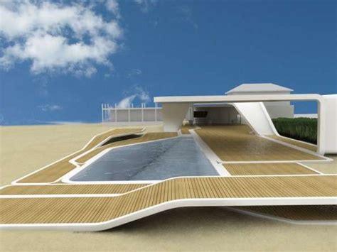modern beach homes 26 modern beach homes