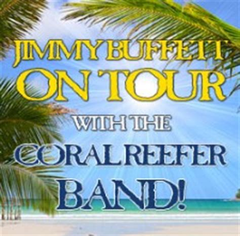 jimmy buffet tour schedule jimmy buffett concert dates 2014 html autos weblog