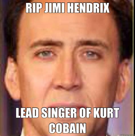 Kurt Meme - kurt meme 28 images kurt russel imgflip kurt cobain