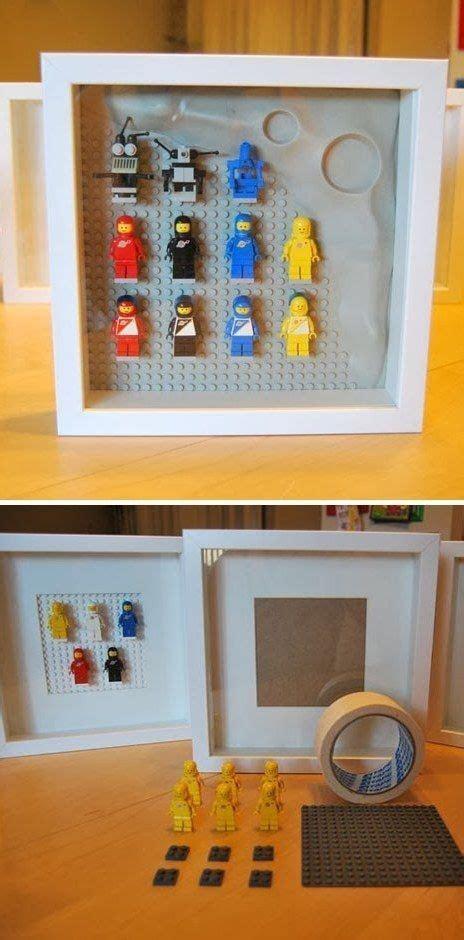 34 best images about lego diy on pinterest snowman