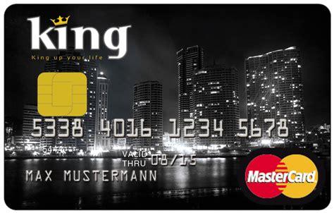 deutsche bank prepaid kreditkarte king prepaid kreditkarte prepaid kreditkarten vergleich