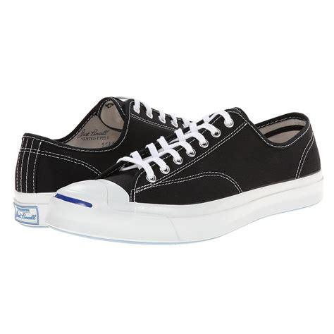are converse running shoes hgt4682m sale are converse athletic shoes