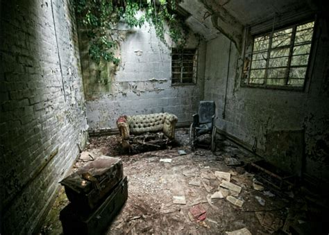 casa abbandonata la misteriosa casa abbandonata di gran canaria